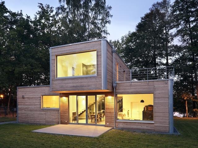 passivhaus berlin. Black Bedroom Furniture Sets. Home Design Ideas